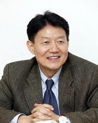 Hee Jong Woo