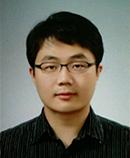 손원균(Son Won-gyun)사진