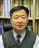 유석종(YOO, Sukjong)사진