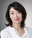 안지완(Ahn, G One)사진