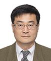 백승준(Baek, Seung Joon)사진