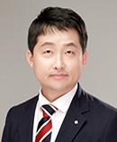 강병재(Kang Byung-Jae)사진