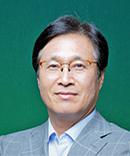 강경선(Kang, Kyung Sun) 사진