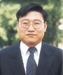 김종남(Kim, Jong Nam)사진
