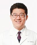 김민수(Kim, Min Su)사진