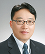 김용백(Kim, Yong Baek)사진