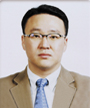 박세창(Park, Se Chang)사진