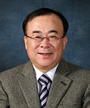 박용호(Park, Yong Ho)사진