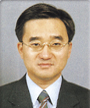 류덕영(Ryu, Doug Young)  사진