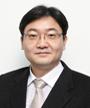 서강문(Seo, Kangmoon)사진