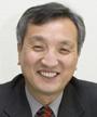 신남식(Shin, Nam Sik)사진