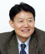 우희종(Woo, Hee Jong)사진