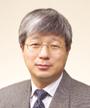 유한상(Yoo, Han Sang)사진
